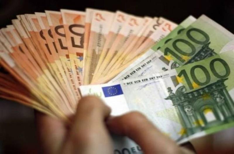 Φορολοταρία Αυγούστου: Πως μπορείτε να δείτε αν είστε ο νικητής των 1.000 ευρώ