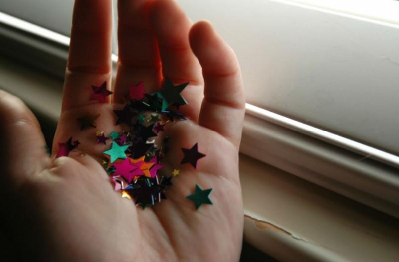 Ζώδια: Τι λένε τα άστρα για σήμερα, Δευτέρα 26 Οκτωβρίου;