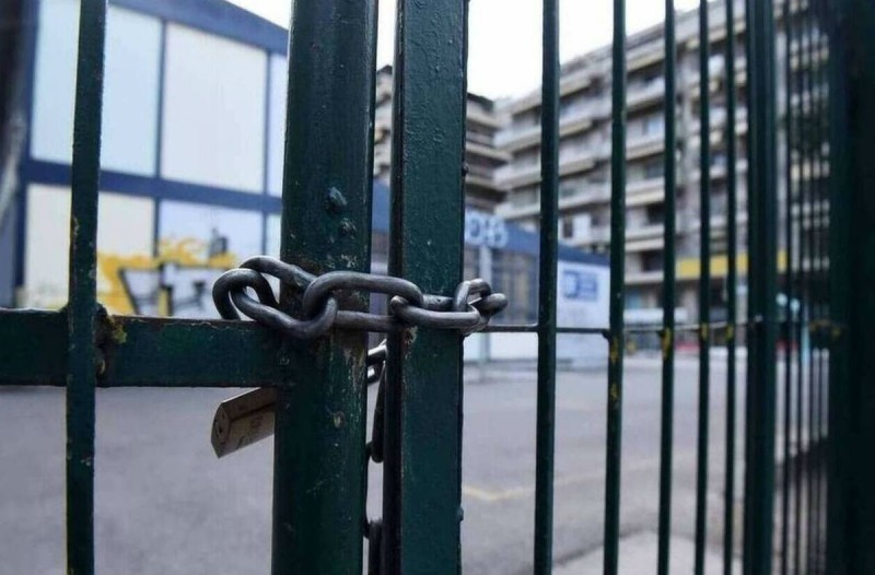Κορωνοϊός: Ποια σχολεία θα παραμείνουν κλειστά την Πέμπτη 29/10