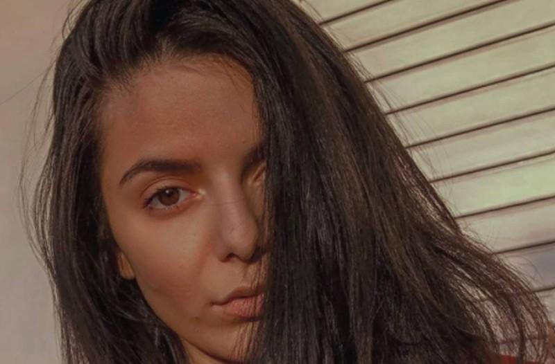 «Της ζητάμε να…»: Ανατροπή με την εξαφάνιση της 19χρονης από το Κορωπί - Τι είπε η μητέρα της και θολώνει τα νερά;