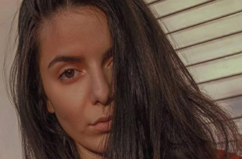 Κορωπί: Η 19χρονη έφυγε με κάποιον που γνώρισε μέσω Facebook - Ραγδαίες εξελίξεις