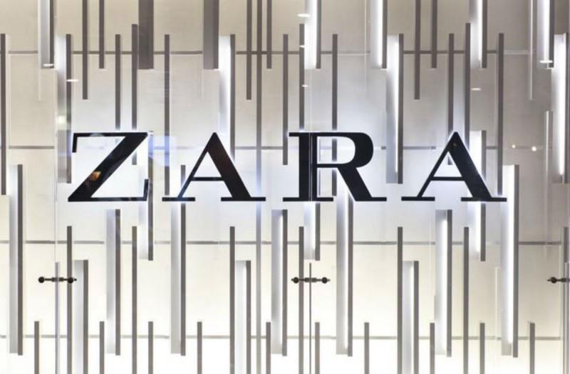 Τολμάς να το φορέσεις; Το snake skin φόρεμα από τα ZARA είναι το hot item που έχει τρελάνει όλες τις γυναίκες!