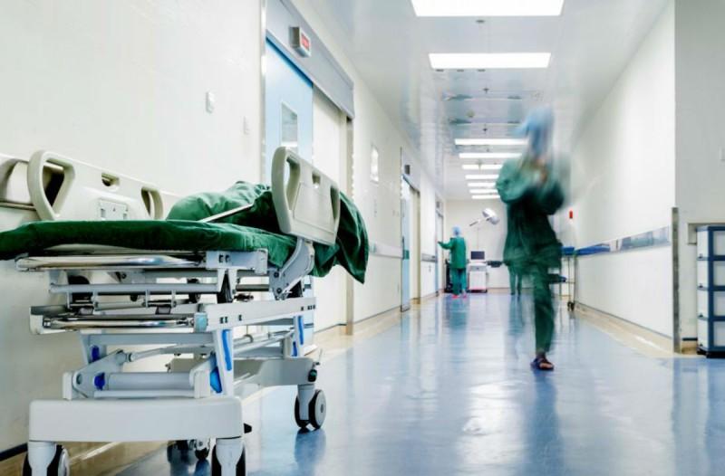 Κορωνοϊός: Στους 611 οι νεκροί στην Ελλάδα - Έξι θάνατοι τις τελευταίες ώρες