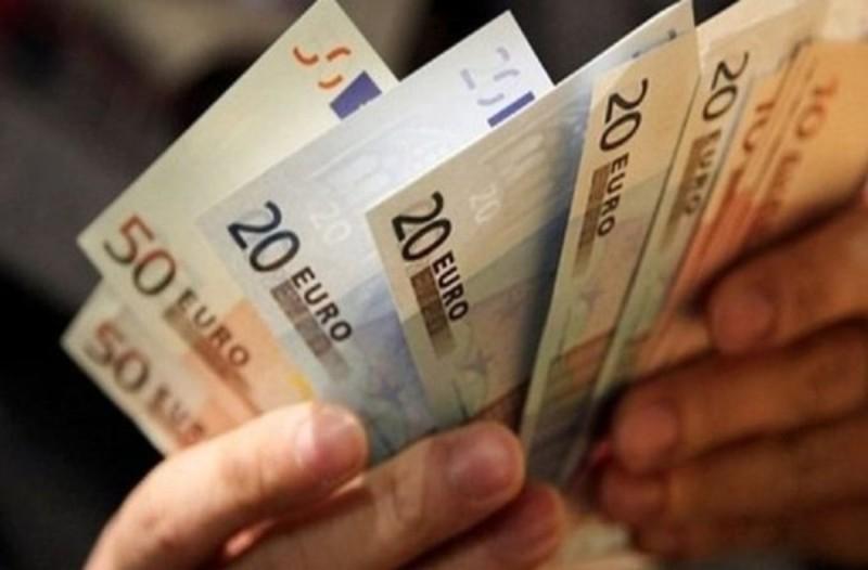 Πώς θα πληρωθούν όσοι εργαστούν την 28η Οκτωβρίου