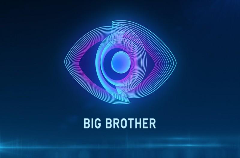 Big Brother: Οι 3 αρχικοί υποψήφιοι προς αποχώρηση και η μεγάλη ανατροπή με το βέτο