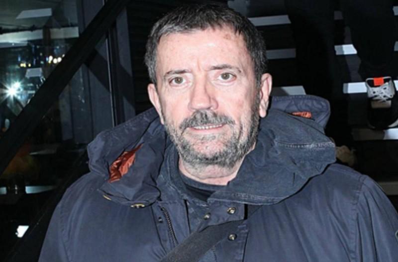 Μαχητής ζωής: Κέρδισε την μεγάλη μάχη ο Σπύρος Παπαδόπουλος!