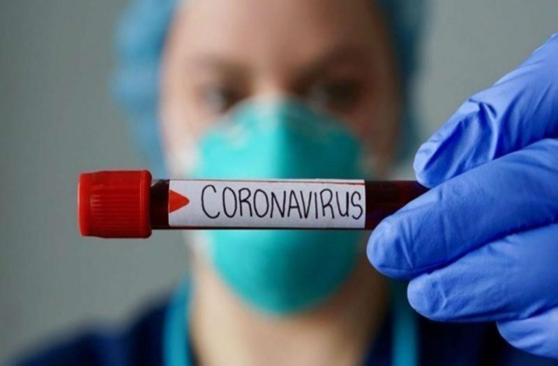 Κορωνοϊός: Παραμένουν τα τετραψήφια νούμερα - 1.211 νέα κρούσματα