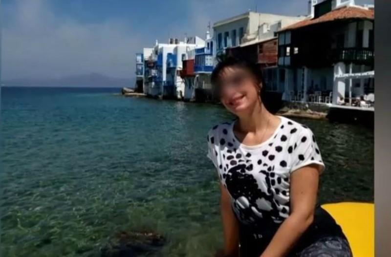 Αποκαλύψεις σοκ για το άγριο έγκλημα στο Λουτράκι (Video)