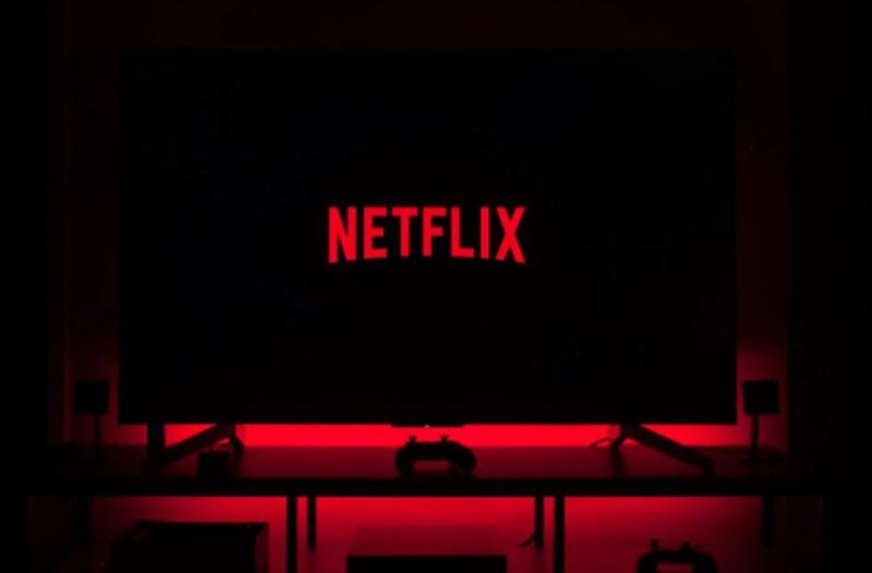 Βόμβα με το Netflix: Αυξήθηκαν ξαφνικά οι τιμές!
