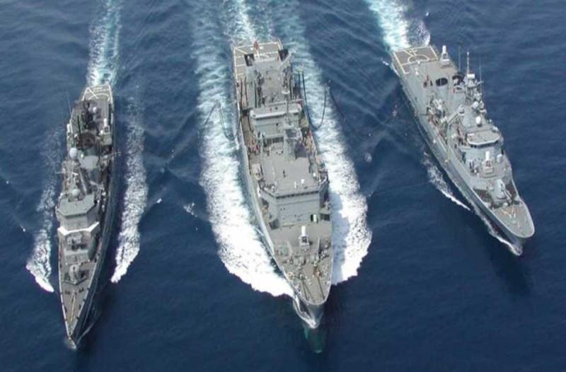 Συναγερμός στο Αιγαίο: Αναλαμβάνει δράση ξανά το ΝΑΤΟ