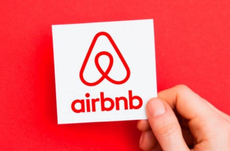 Είδηση σεισμός για Airbnb: Άσχημοι μπελάδες