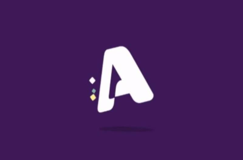 Έμφραγμα στον Alpha: Σοκαρισμένοι άπαντες