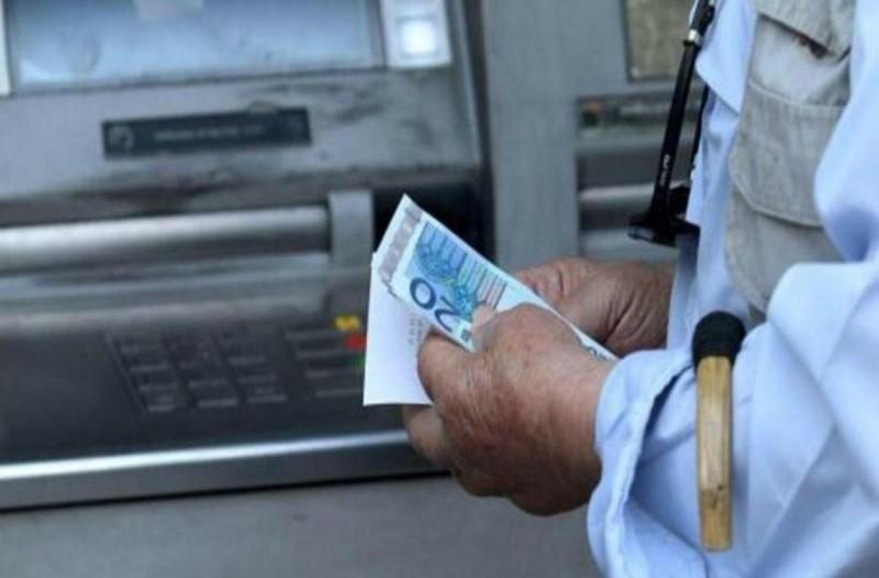 Αναδρομικά από 1.150 έως 6.912 ευρώ - Ποιοι οι δικαιούχοι