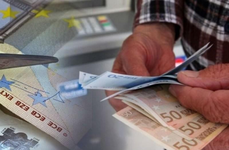 Συντάξεις - αναδρομικά: «Σπάει» η πληρωμή - Πότε θα καταβληθούν