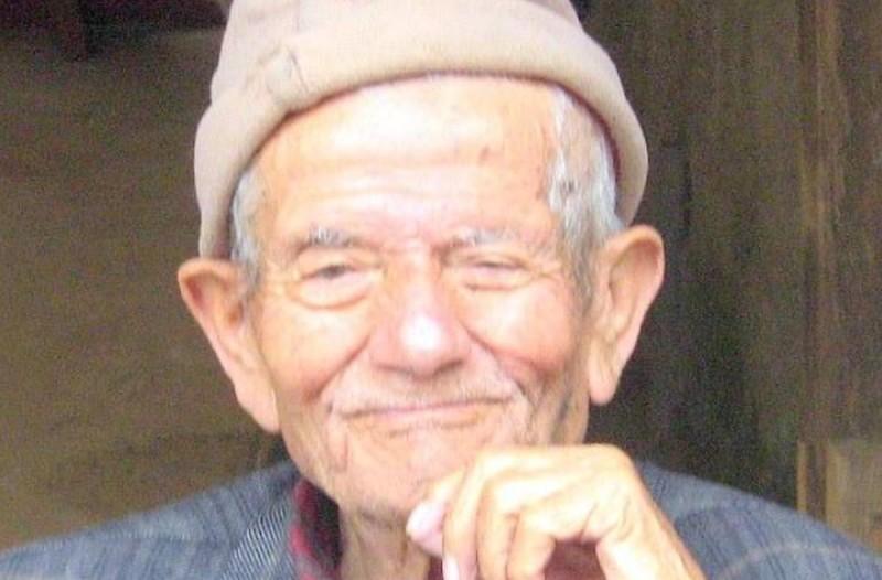 Ο παππούς έλεγε πολλά γλυκόλογα: Το ανέκδοτο της ημέρας (26/10)
