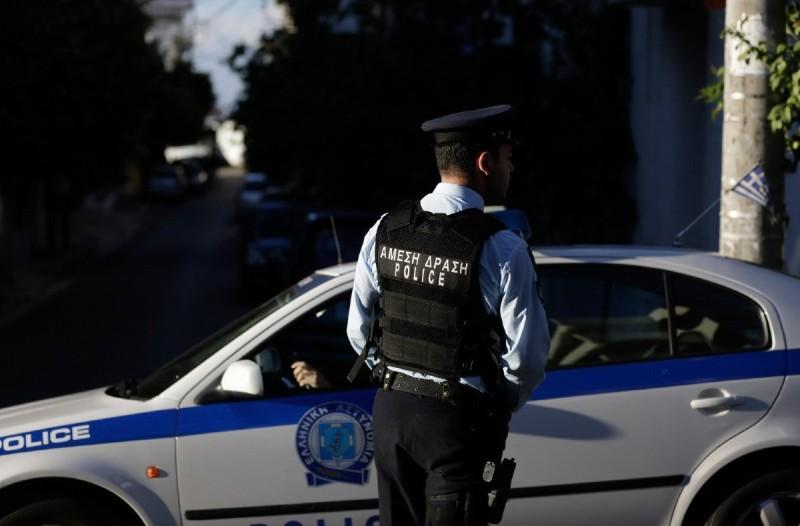 Έγκλημα στα Χανιά: Στραγγάλισαν ηλικιωμένη μέσα στο σπίτι της