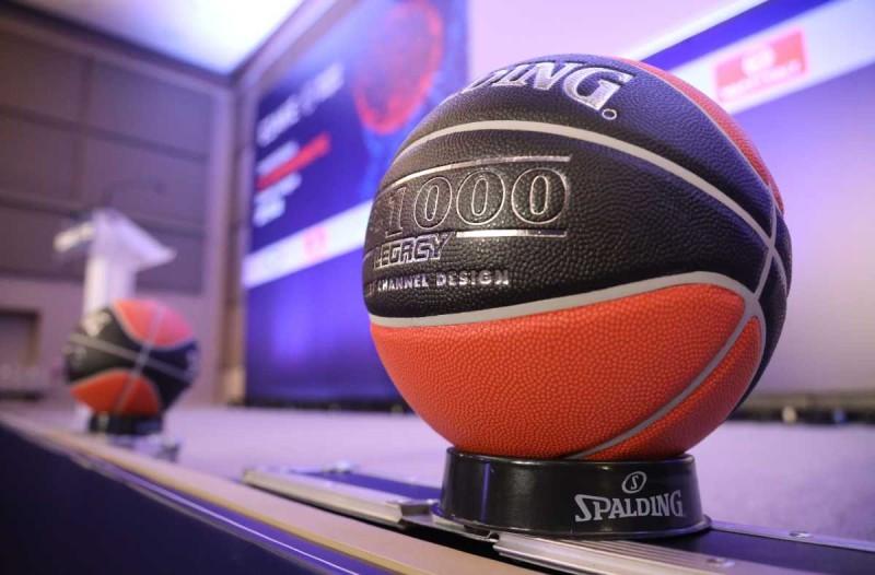 Basket League: Αναβάλλεται η πρεμιέρα του πρωταθλήματος