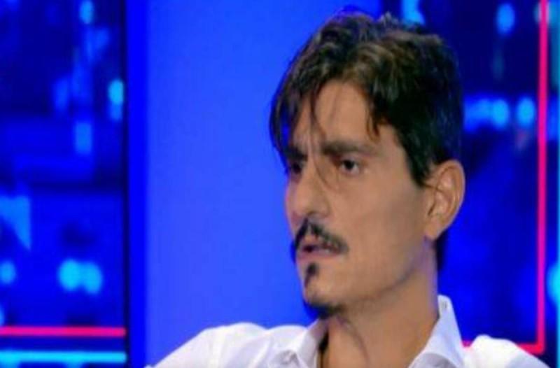 Γιαννακόπουλος: Έχω σκεφτεί να ασχοληθώ με την πολιτική αλλά έχω ακραίες απόψεις και θα με έτρωγαν