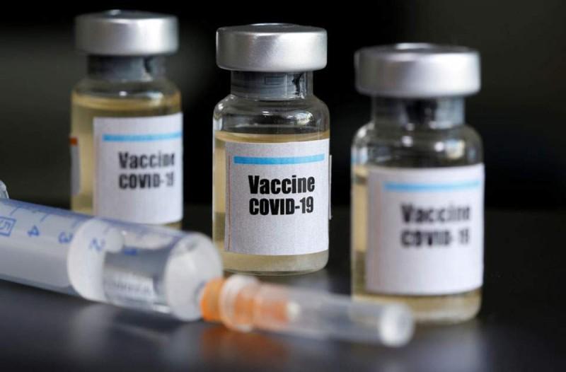 Bild: Πριν το τέλος του έτους τα εμβόλια για τον κορωνοϊό στην Γερμανία