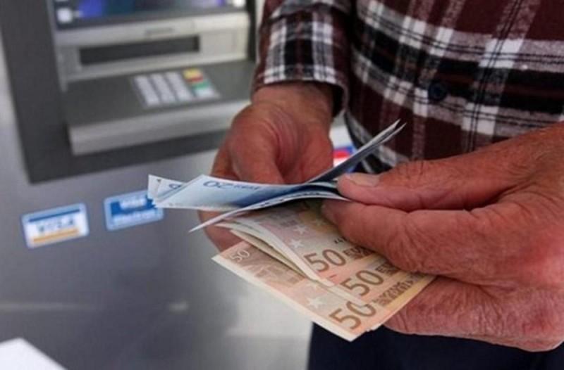 Αναδρομικά συνταξιούχων ποιοι θα πάρουν από 1.150 έως 6.912 ευρώ