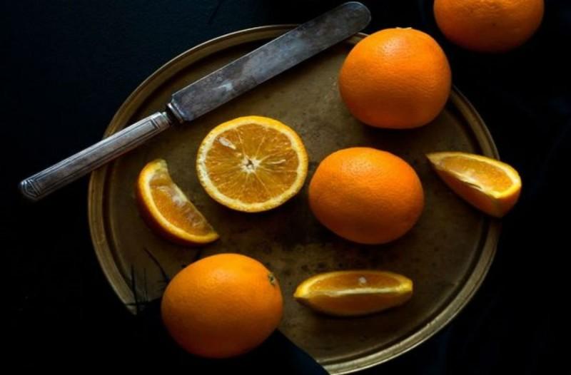 Η θαυματουργή δίαιτα με πορτοκάλι που υπόσχεται να σε κάνει... άλλο άνθρωπο σε μόλις 3 ημέρες