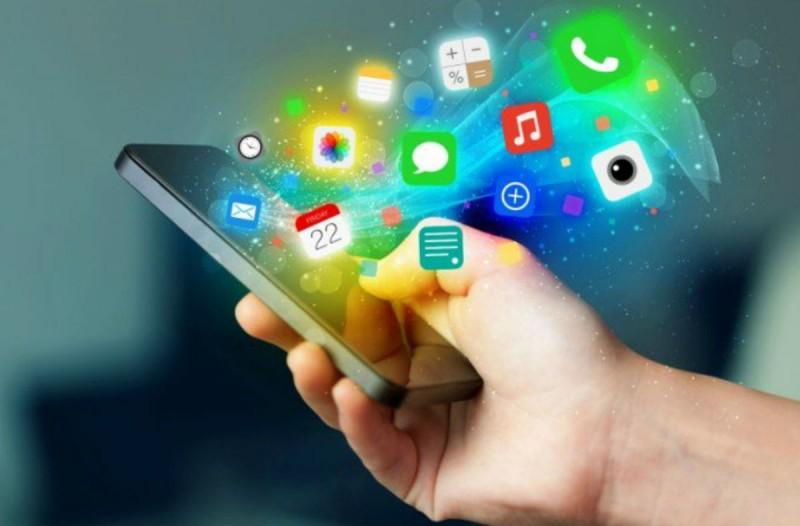 18 εφαρμογές που πρέπει να διαγράψετε από το κινητό