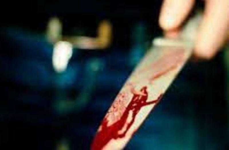 Σοκαριστικές λεπτομέρειες για το έγκλημα στο Ηράκλειο: Ο 51χρονος σκότωσε τη μητέρα του με πέντε διαφορετικά μαχαίρια