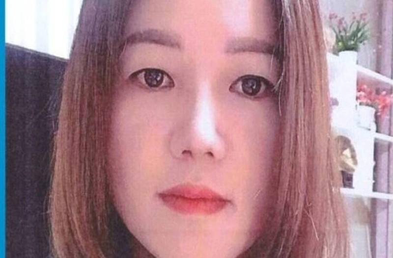 Εξαφάνιση 38χρονης από το Μεταξουργείο - Ενδέχεται να βρίσκεται σε κίνδυνο