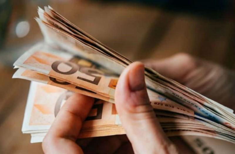 Επίδομα 534 ευρώ: Ερχεται νέα πληρωμή - Ποιοι είναι οι δικαιούχοι