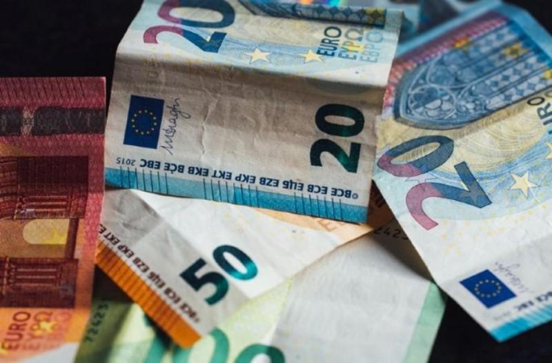 Αποζημίωση ειδικού σκοπού 534 ευρώ - Πότε καταβάλλεται