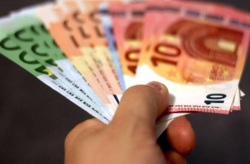 Επιστρεπτέα Προκαταβολή 3: Πληρώθηκαν 7.315 δικαιούχοι - Πότε αναμένεται νέα πληρωμή
