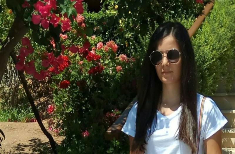 Εξαφάνιση 19χρονης στο Κορωπί: Δραματική έκκληση του αδερφού της -