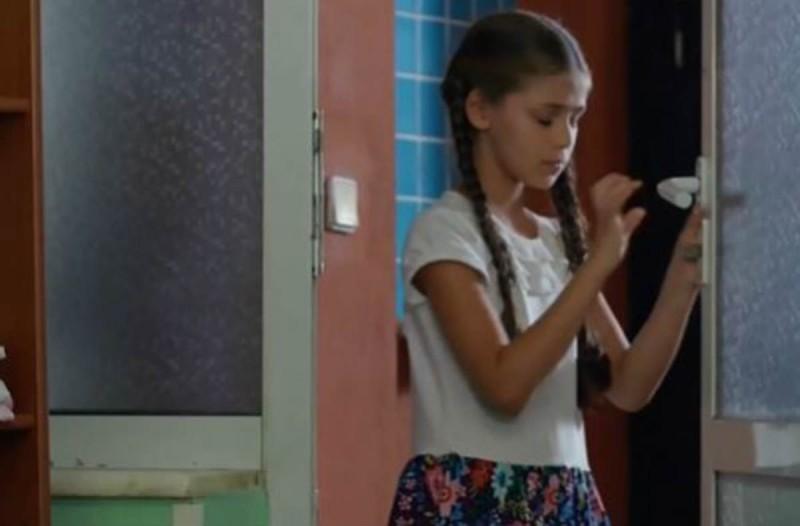 Η Elif βοηθάει τη Βιλντάν - Όλες οι συγκλονιστικές εξελίξεις