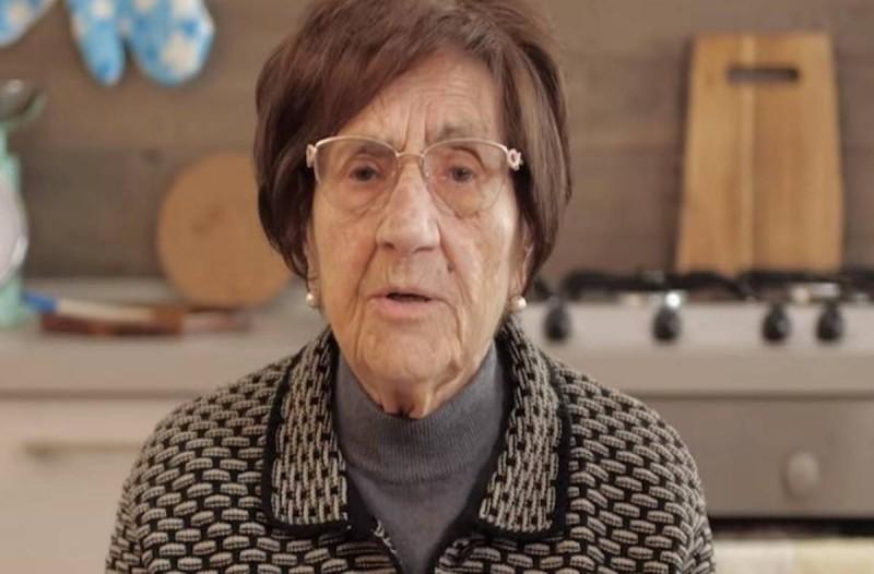 Αληθινή ιστορία σε ελληνικό χωριό – Ο 80χρονος που την έπεσε στην γιαγιά μου
