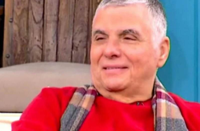 ΒΟΜΒΑ μεγατόνων από τον Γιώργο Τράγκα για την Ελλάδα: