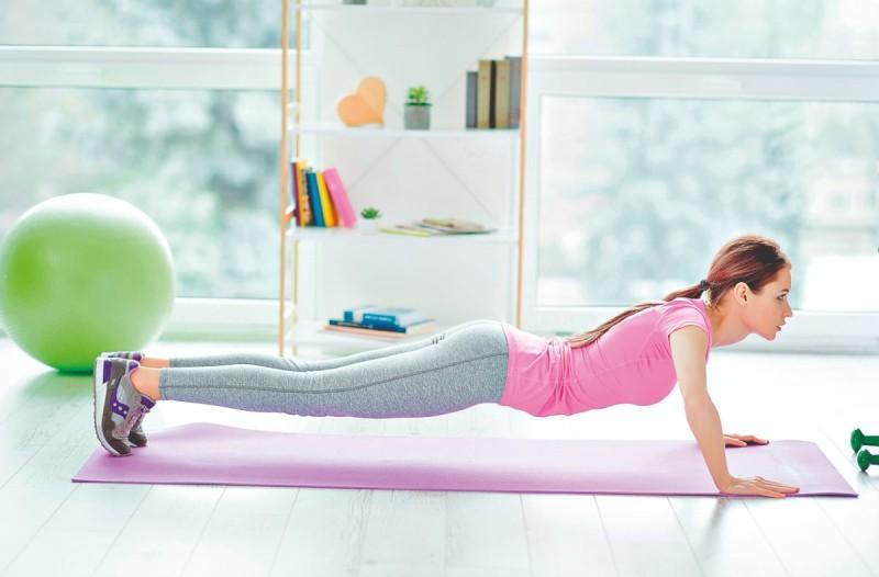 Πως μπορείτε να χάσετε βάρος σε δύο εβδομάδες - Αυτοί είναι οι 15 τρόποι