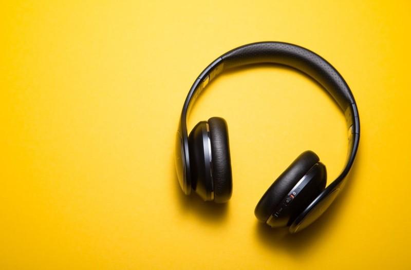 Ακουστικά για το laptop