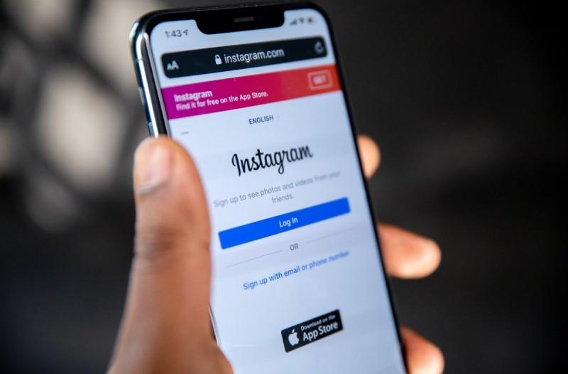 Αλλαγές στο Instagram