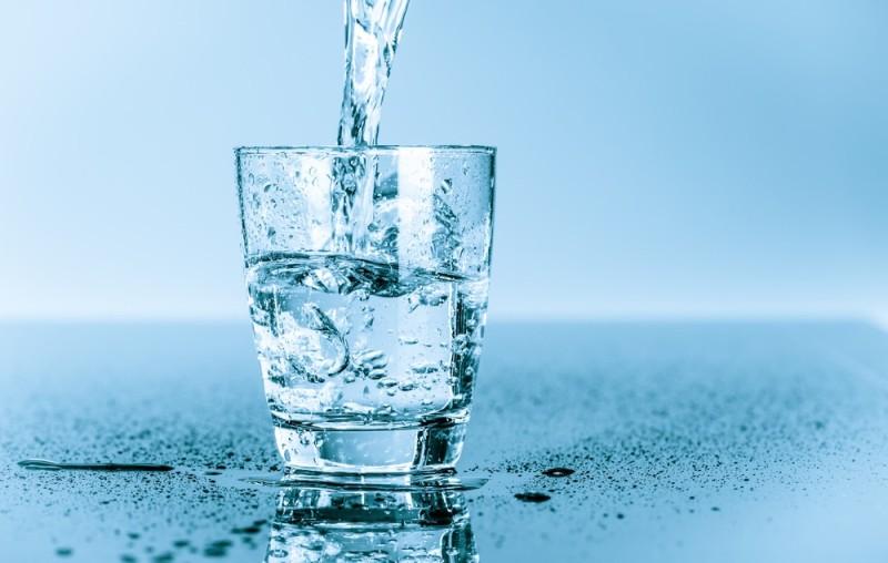 νερό δηλητήριο Ελλάδα