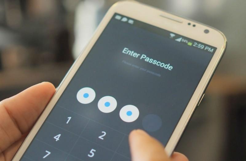 *#5005*7672#: Πατήστε αυτό τον συνδυασμό στο κινητό και θα πάθετε-σοκ