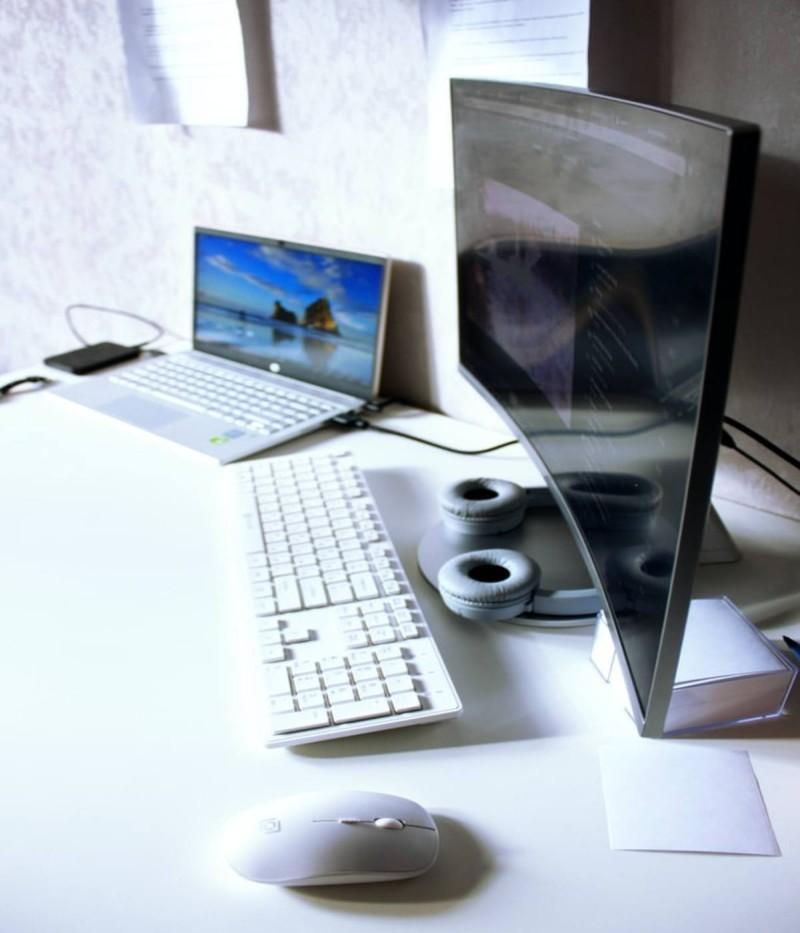 Αξεσουάρ για το Laptop, όλα όσα χρειάζεσαι
