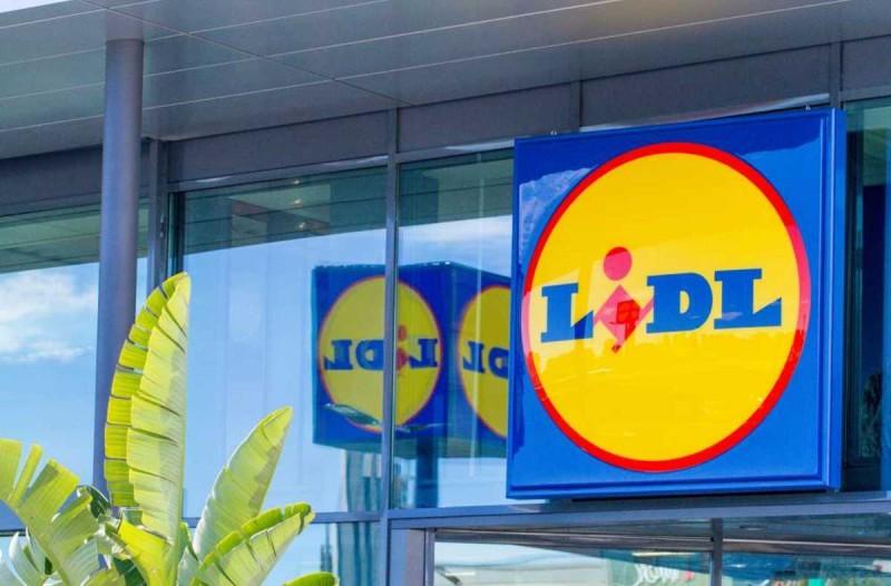 Εξαπάτησαν τους καταναλωτές τα Lidl: Ψεύτικο αυτό που έδωσαν!