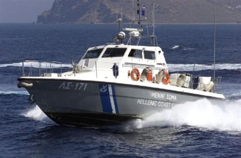 Τραγωδία στην Κω: Αυτοκίνητο έπεσε στη θάλασσα - Νεκρή η οδηγός