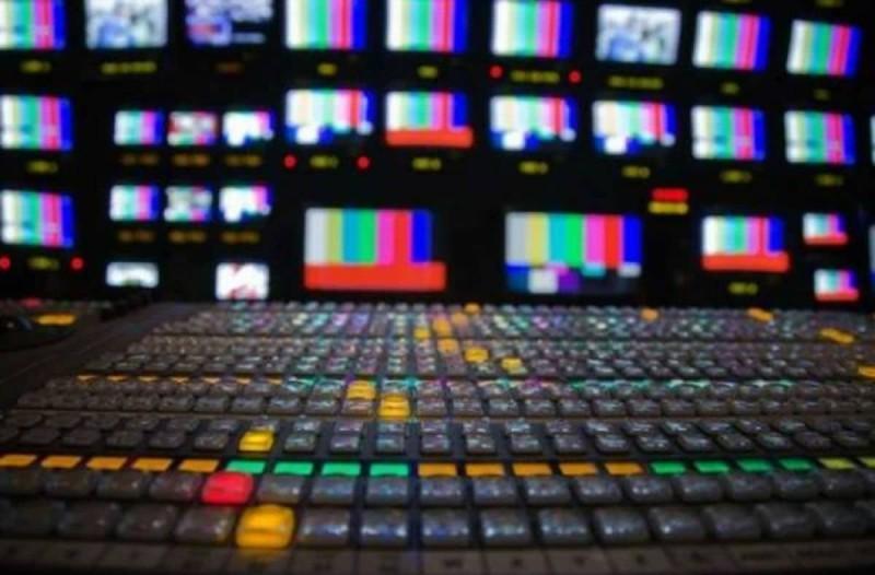 «Βόμβα» στην ελληνική τηλεόραση: Λουκέτο βάζει γνωστό αθλητικό κανάλι