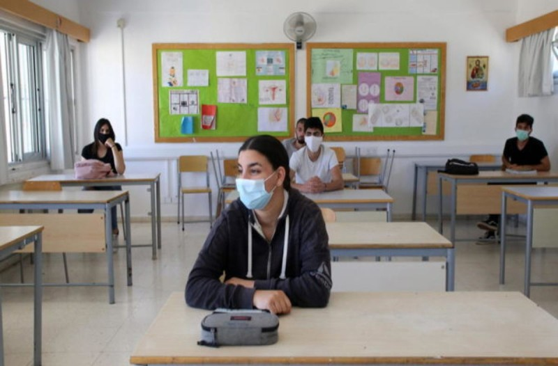 ΚΕΔΕ: Νέος διαγωνισμός για τις μάσκες - Με προδιαγραφές από το υπουργείο Υγείας