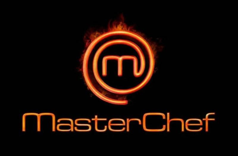 Baby boom στο Master Chef: Πατέρας για πρώτη φορά ο πιο αγαπητός παίκτης