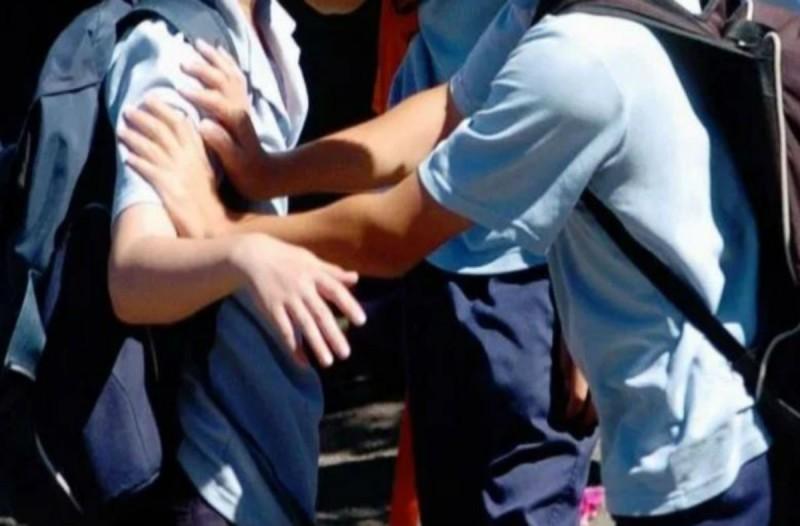 Σοκ στο Ηράκλειο: Στο νοσοκομείο μαθητής γυμνασίου έπειτα από ξυλοδαρμό από συμμαθητές του