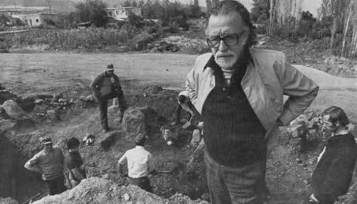 Μέγας Αλέξανδρος: Ο τάφος με την πανοπλία του λύνει οριστικά το μυστήριο!