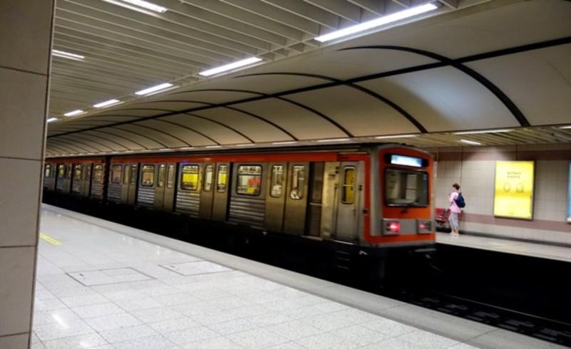 Με την γραμμή 4 του μετρό ολοκληρώνεται το πλάνο για να συνδεθεί όλη η Αττική