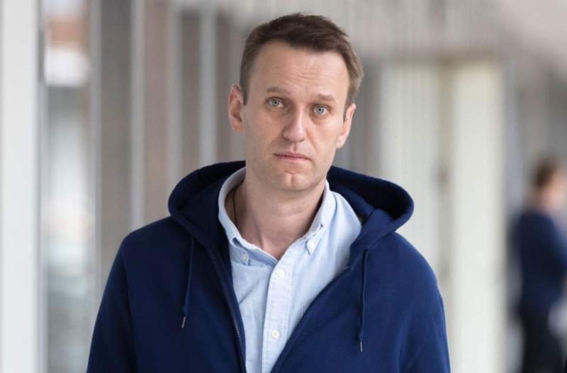 Υπόθεση Ναβάλνι: Η Ευρωπαϊκή Ένωση επέβαλε κυρώσεις κατά της Ρωσίας
